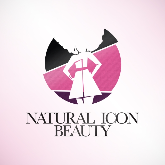 Natrual Hair Icon DP4.jpg